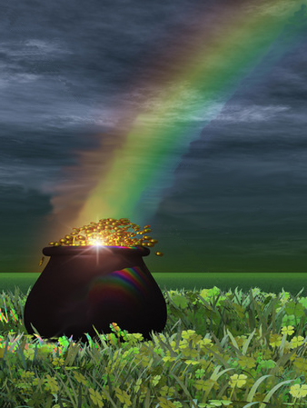 pot-of-gold-at-the-end-of-the-rainbow-2694848