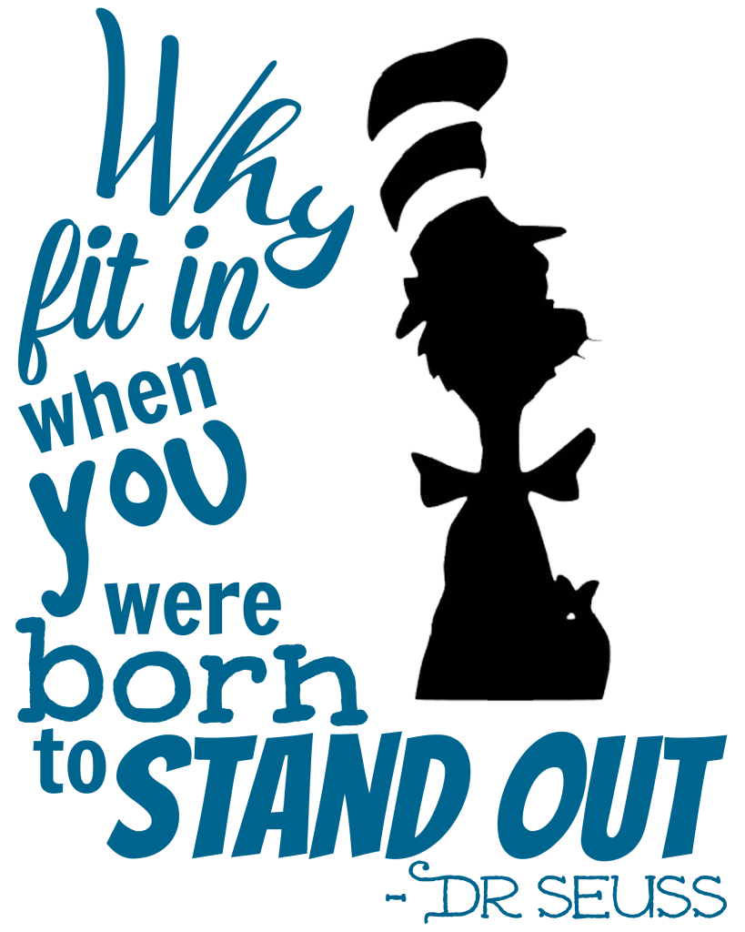 seuss-quote-cat-hat1
