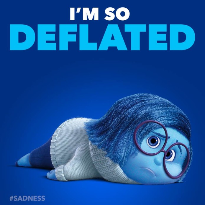 Deflated-MEME-Sadness-Inside-Out