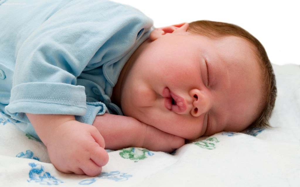 cute-sleeping-baby