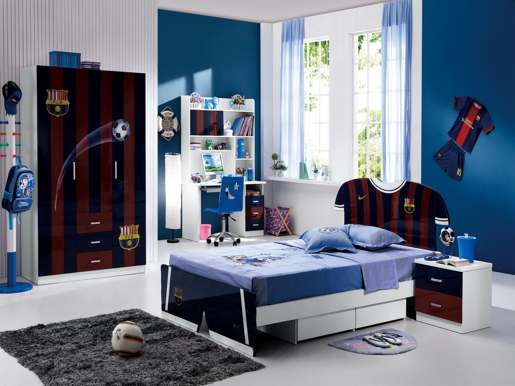 boys-bedroom-bedroom-ideas-for-teenage-boys-kids-bedroom-ideas-for-teenage-guy